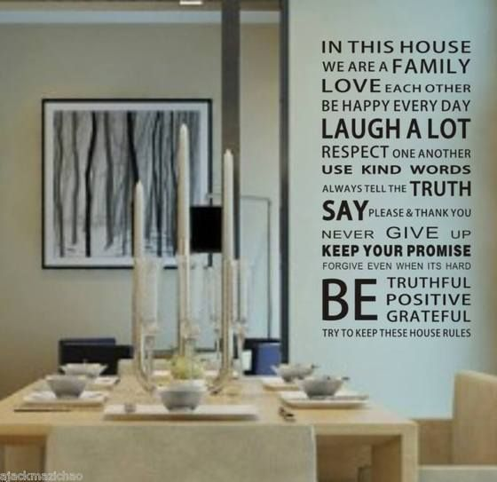 Image of House Rules 2