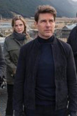 Watch M:I 6 - Mission Impossible Full Movies Online Free HD