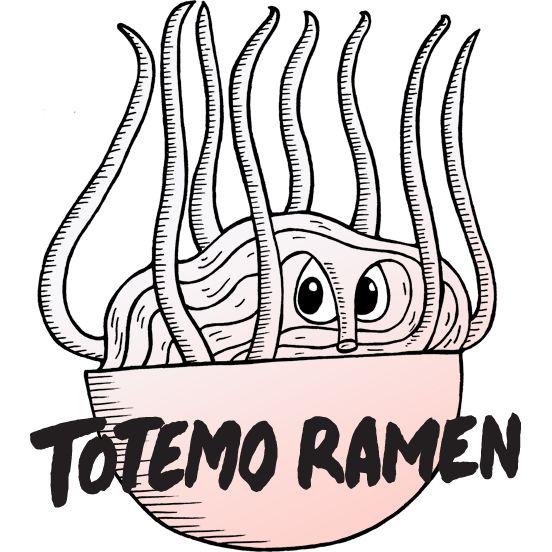 Totemo Ramen