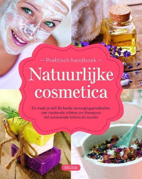 Zelfgemaakte cosmetica bieden een heleboel voordelen: ze zijn zuiver, bevatten veel voedingsstoffen, zijn ongeraffineerd, bevatten geen conserveringsstoffen en toevoegingen