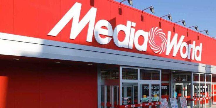 Nuovo volantino MediaWorld con prodotti sottocosto  #follower #daynews - http://www.keyforweb.it/nuovo-volantino-media-world-con-prodotti-sottocosto/