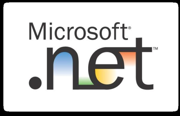 بحث عن الفيجوال بيسك جاهز للطباعة تعرف على استخداماته وأهم مميزاته Net Framework Microsoft Dynamics Crm Microsoft Dynamics