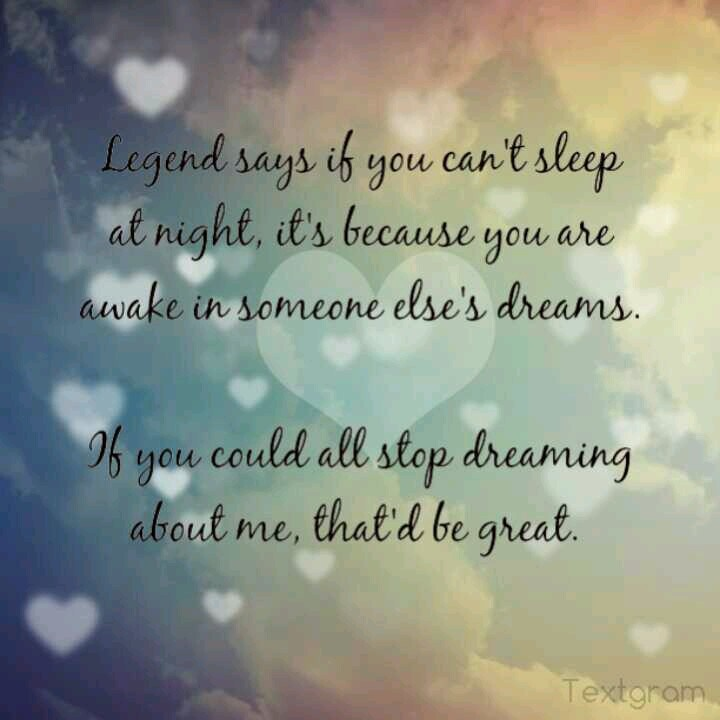 Quotes About Love: I Need Sleep Quotes. QuotesGram