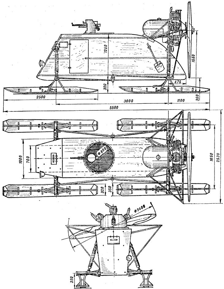 NKL - 26