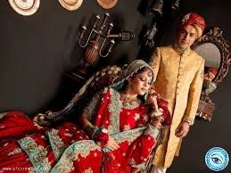 #photographer for wedding in Pune provide #candid pictures of couple best #photo shoot for bride. http://amouraffairs.in/