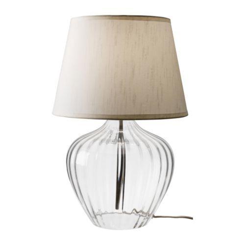 JONSBO ORÖD Lampada da tavolo - IKEA