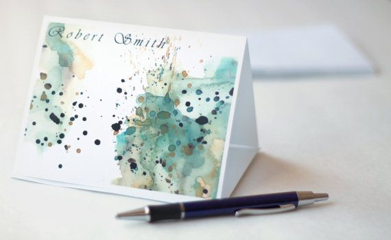 Hey, I found this really awesome Etsy listing at https://www.etsy.com/ru/listing/226819396/personalized-stationery-note-cards
