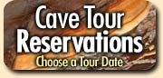 Cave Tour Reservations ...