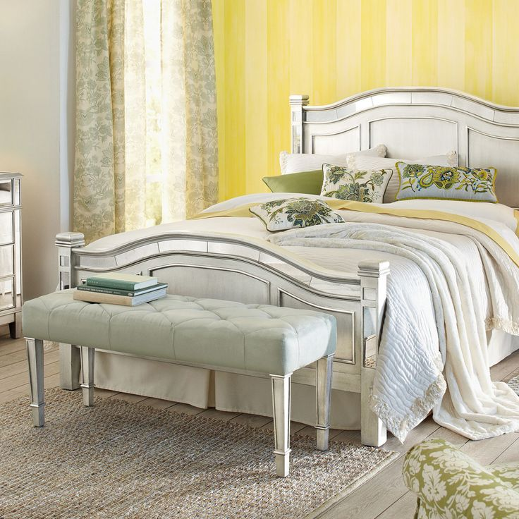 Hayworth Bedroom set   One day I will have this   by Pier1. 36 best Hayworth decorating ideas images on Pinterest   Golden age