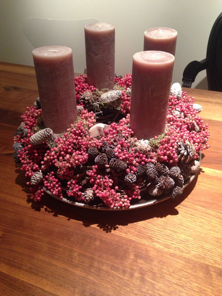 1000 images about christmas floral on pinterest kerst. Black Bedroom Furniture Sets. Home Design Ideas