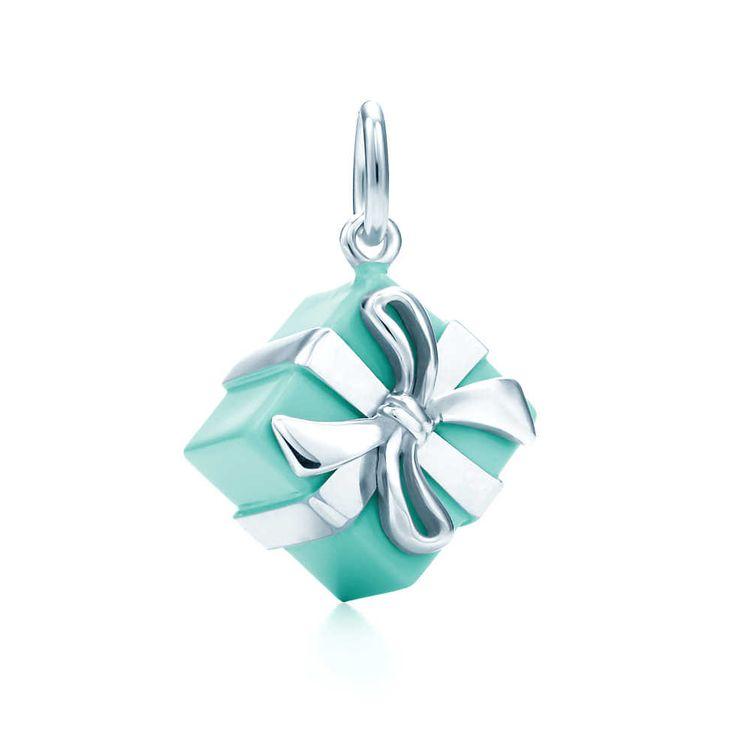 Tiffany Charms super star charm in sterling silver Tiffany & Co. LRjRm1B