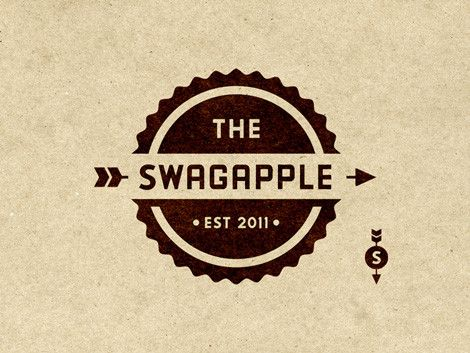 Google Image Result for http://imjustcreative.com/wp-content/uploads/2011/09/modern-vintage-logo-design-1.jpeg