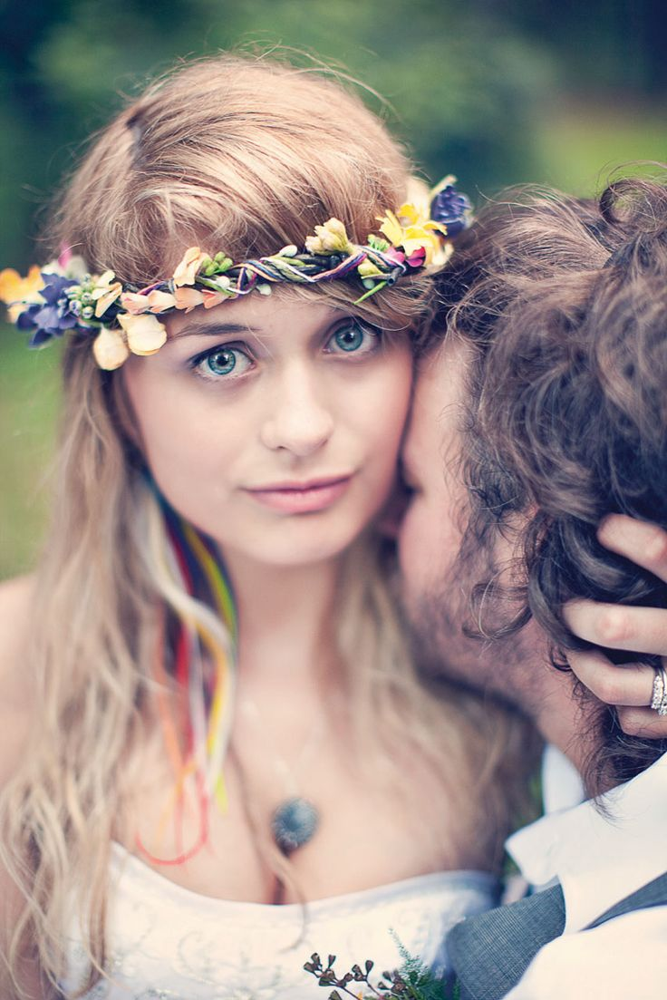 318 best WEDDINGS ,BAPTISM - ΓΑΜΟΙ ΒΑΦΤIΣΙΑ images on Pinterest ...