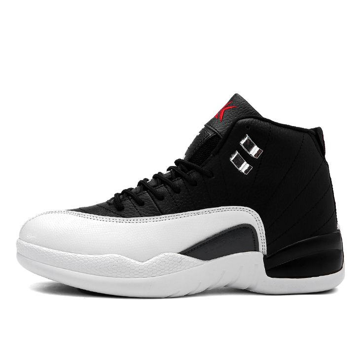 Super hot authentic basketball shoes cheap retro jordan shoes comfortable men sports shoes outdoor zapatillas //Price: $46.80 & FREE Shipping //     #latest    #love #TagsForLikes #TagsForLikesApp #TFLers #tweegram #photooftheday #20likes #amazing #smile #follow4follow #like4like #look #instalike #igers #picoftheday #food #instadaily #instafollow #followme #girl #iphoneonly #instagood #bestoftheday #instacool #instago #all_shots #follow #webstagram #colorful #style #swag #fashion