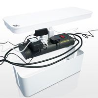 BlueLounge® Designs CableBox