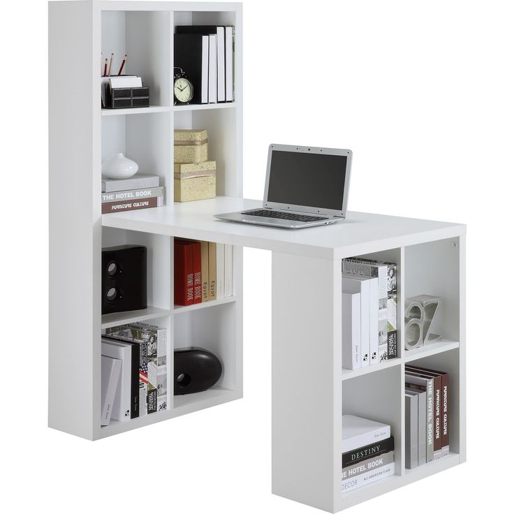 altra white hollow core hobby desk overstock shopping great deals on altra furniture desks