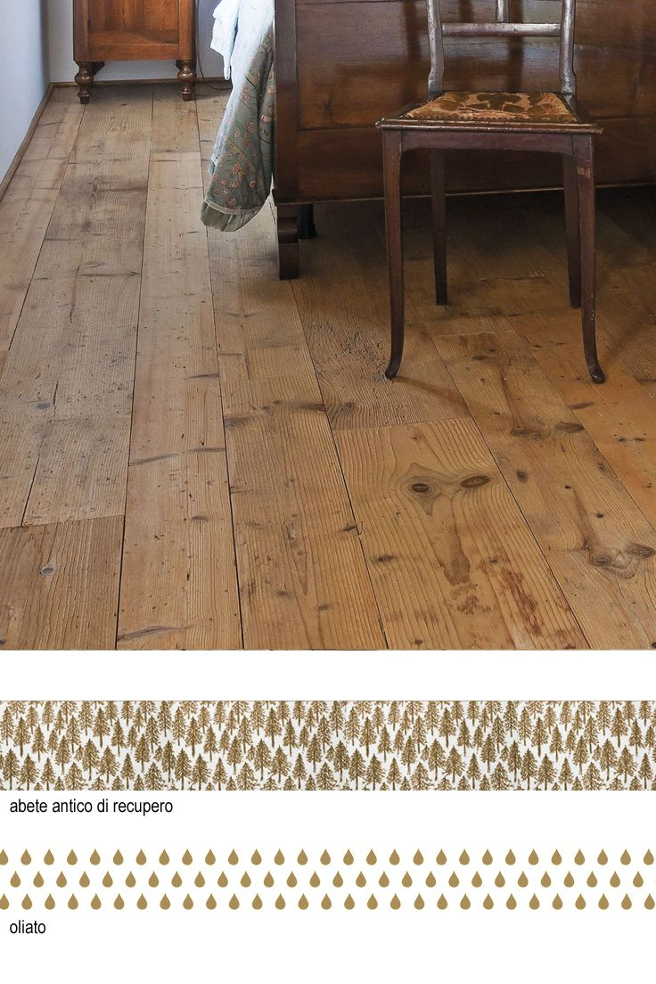 9 best Pavimenti in legno antico/ Old wood floorings images on Pinterest