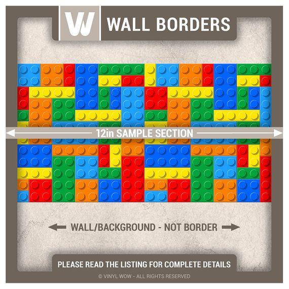 lego blocks border-#31