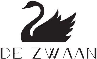 https://www.witgoedhandel-dezwaan.nl/product-categorie/koelkast-kopen/