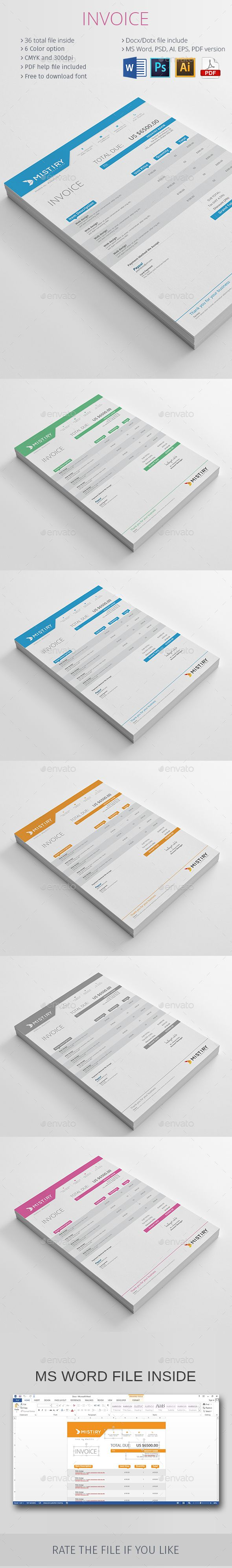 Purchase Proposal Template] Magic Morph Powerpoint Template Business ...