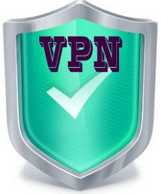 How Internet Security Programs work:  Using VPN Service.With VPN Service,you can connect to VPN server to anonymously encrypt your internet activity from prying eyes.That can protect your online identity.   http://www.bestvpnserver.com/internet-security-a-solution-named-after-the-issue/