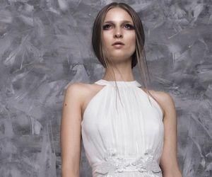 Ligia Mocan S/S 16 Bridal Collection