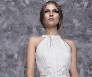 Ligia Mocan S/S 16 Bridal Collection