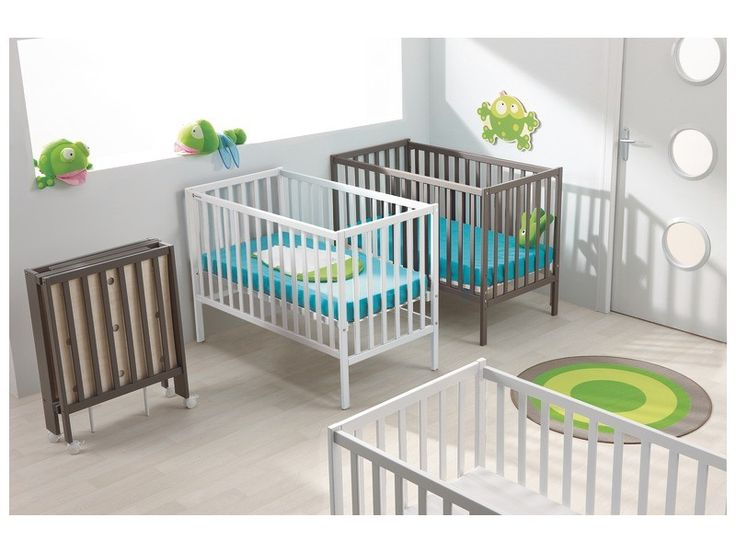 11 best images about Creche Montessori & Pre School Beds