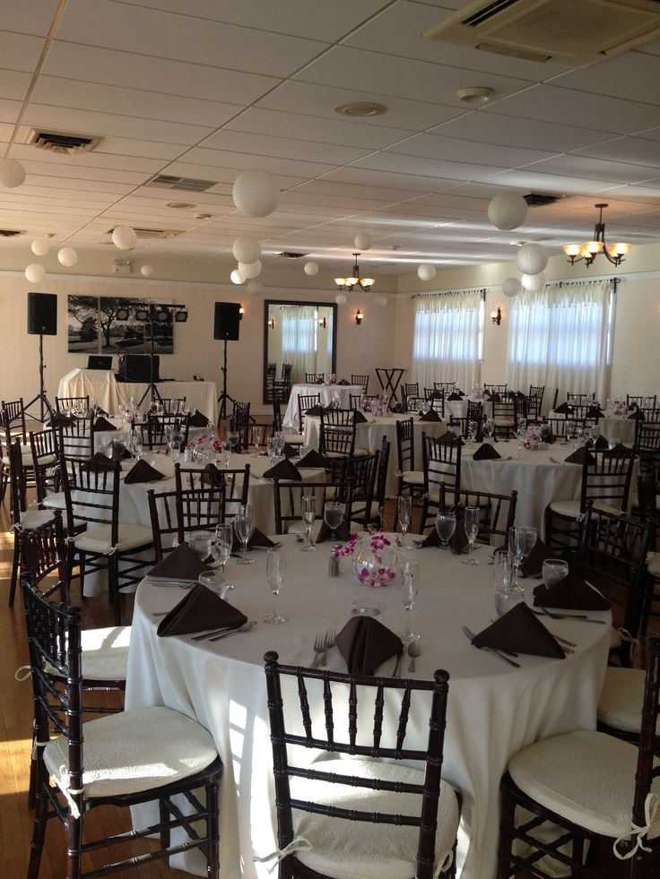 16 best Reception Room images on Pinterest | Marriage ...