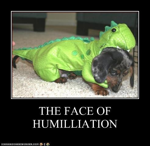 25+ best ideas about Humiliation Captions on Pinterest ...