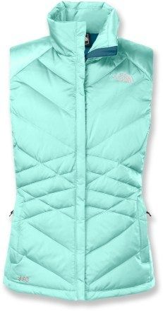 The North Face Aconcagua Vest - Women\'s
