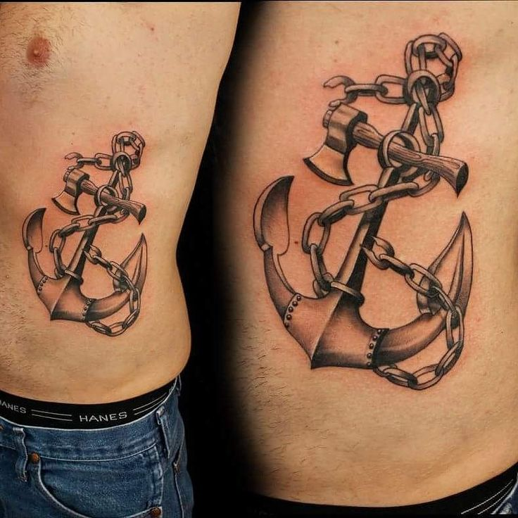 60 best tattoo anchors images on pinterest gorgeous for Wild zero tattoo
