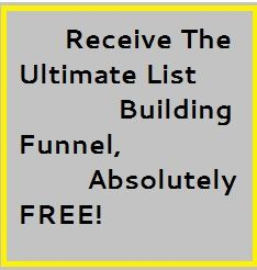 A Phenomenal FREE Leads And List Building System. One you cannot afford not to have. So get it here... http://www.myleadergate.com/300668