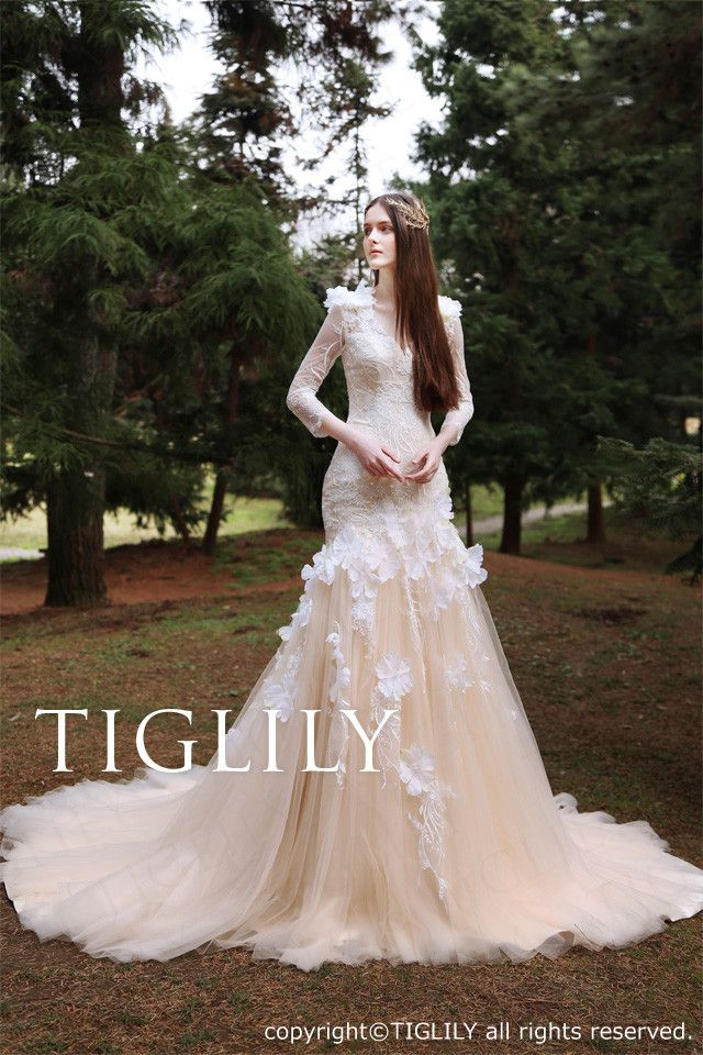 """Saturday's Featured Collection 
