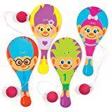 Investigando por la red las ofertas especiales bolsa para juguetes baratos los más recomendables.