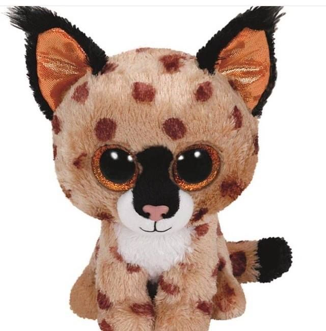 New Beanie Boos 2015 | June 5 2015: Upcoming Beanie Boos! | Beanie News & Rumors