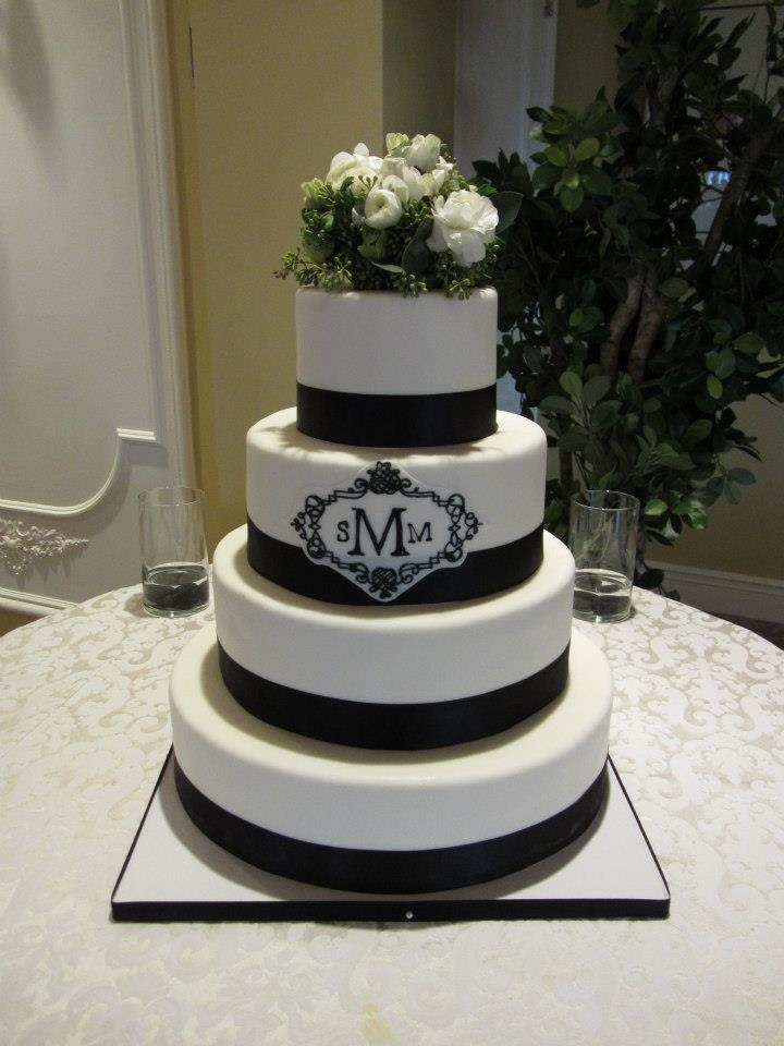 wedding cake bakery brooklyn ny 87 best images about bakery cakes on 21923