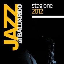 2012 jazziamo