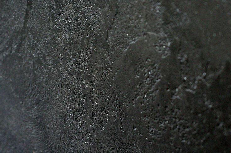 Panel ścienny tynkowany Paneletto - Panel Stone 01