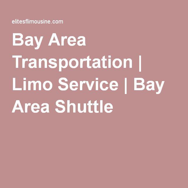 Dating services san francisco bay area