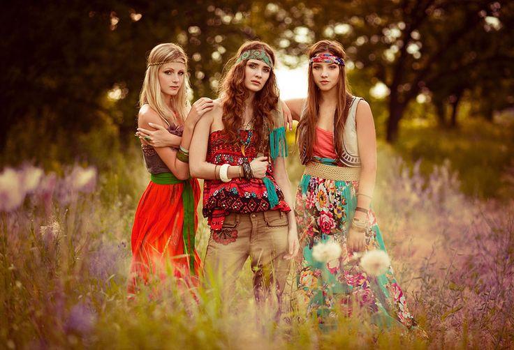 девушки хиппи: 21 тыс изображений найдено в Яндекс.Картинках
