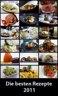 The Reuben Burger | HighFoodality - Rezepte mit Bild