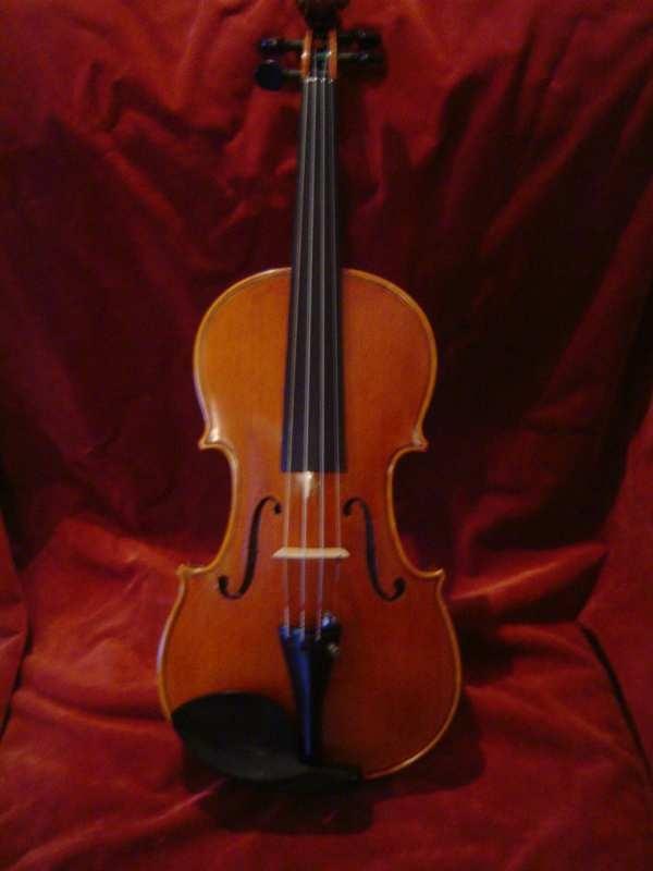 ViolinViolin Mani Years, Violin 17 Years, Violins Cellos, Learning Violin, Beautiful Instruments, Pretty Violin, Violin Th, Fooddrink, Food Drinks