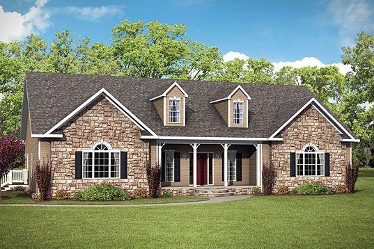 100 best Modular Home images – Chalet Home Plans Modular