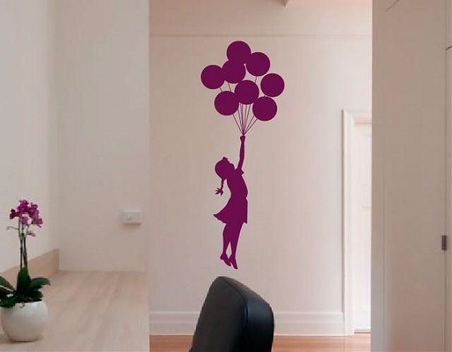 Ebre Vinil Vinilo decoración de interiores Escápate 02496