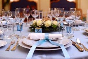 Certosa di San Giacomo. Colori Pantone 2014. Matrimonio Placid Blue | Certosasangiacomo