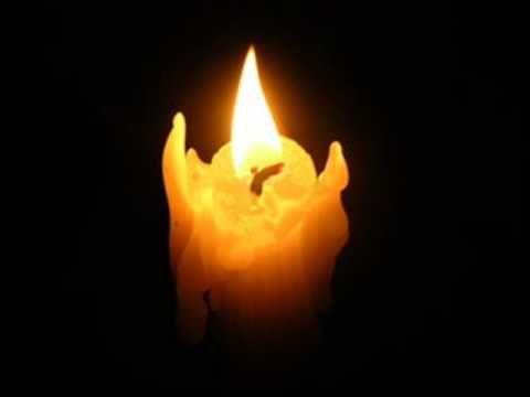 love these pics/ sacred flame/ Albinoni- Adagio in G Minor /
