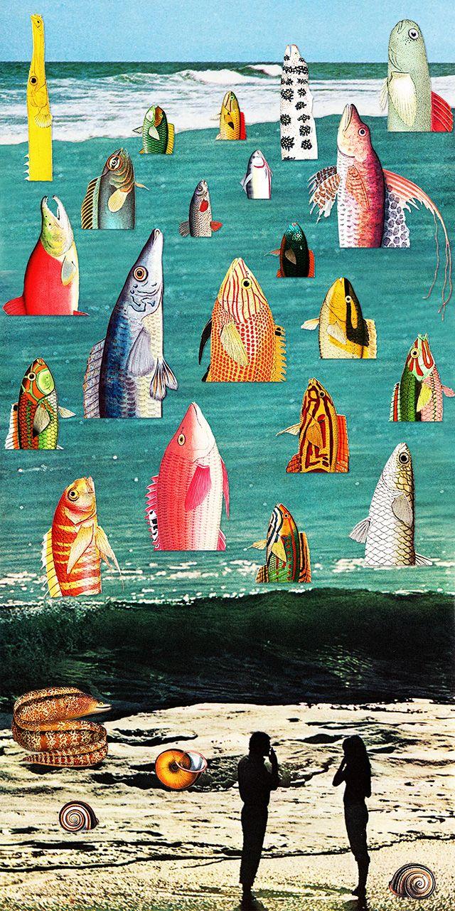 24 best is het kunst images on pinterest for Plenty of fish houston