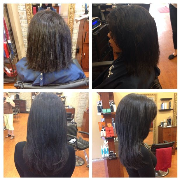 14 Best Great Lengths Hair Extensions Images On Pinterest Great