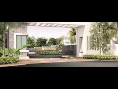 Visit Us : http://www.addmart.net/Puraniks-Sayama.html call on : 8879274973